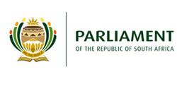 parliment-logo.jpg