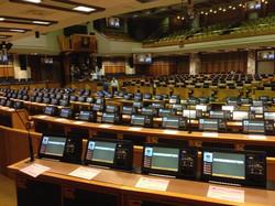 SA Parliament 2014
