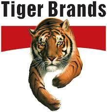 tiger brand.jpg