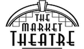 Market theatre.jpg