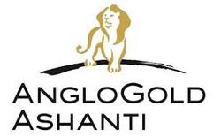 Anglogold.jpg