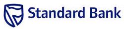standardbank.jpg