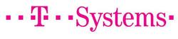 T systems.jpg