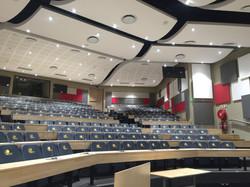 EWC auditorium 2