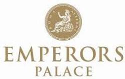 Emperors.jpg