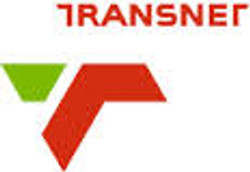 transnet.jpg