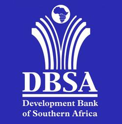 DBSA Logo.jpg