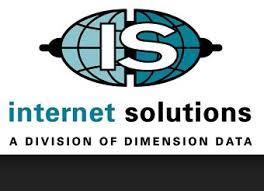 INTERNET SOLUTIONS.jpg