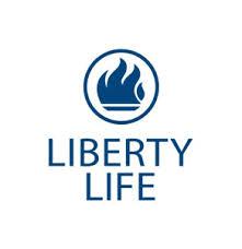 liberty life.jpg