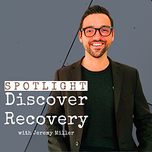 Copy of Discover Recovery.png