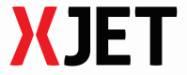 Xjet-Logo
