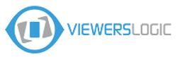 viewerslogiclogo