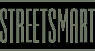 streetsmartlogo