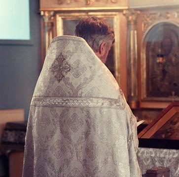 altare-amore-architettura-343416.jpg