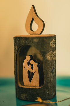 arte-candela-concettuale-722937.jpg