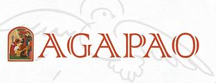 Logo Agapao.png