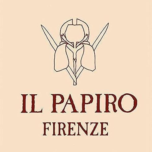il papiro logo.jpg