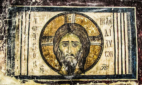 holy-handkerchief-1576896_1280.jpg