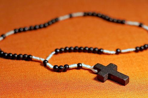 cattolicesimo-croce-fede-236319.jpg