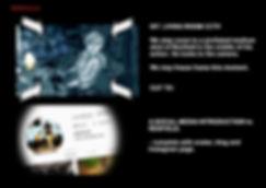 010 DIRECTOR'S VISION storyboard.jpg