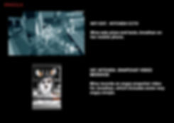 024 DIRECTOR'S VISION storyboard.jpg