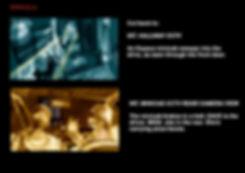 012 DIRECTOR'S VISION storyboard.jpg
