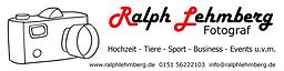Ralph_Lehmberg_Logo.png