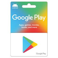 GooglePlay_NoDenom_PHY_M6NS_061720_1500x