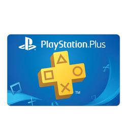 Sony Playstation Plus NoDenom