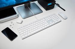 AMBI_USB_Keyboard_CH_2158