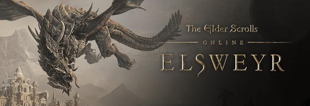 Elder Scrolls Online-Eswyer-Banner