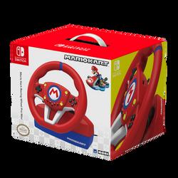 Mario Kart Racing Wheel Pro (small)