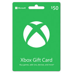 Xbox_GiftCard_50_PHY_M6NS_071719_1500x15