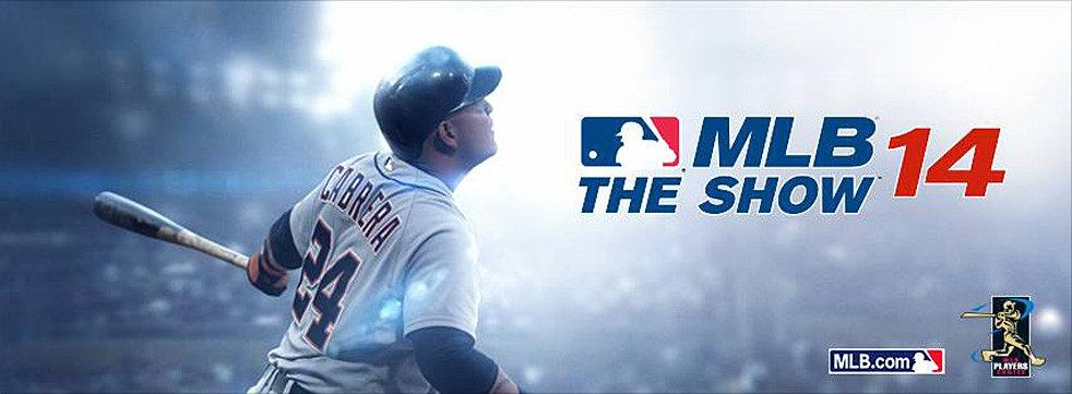 baseball font generator
