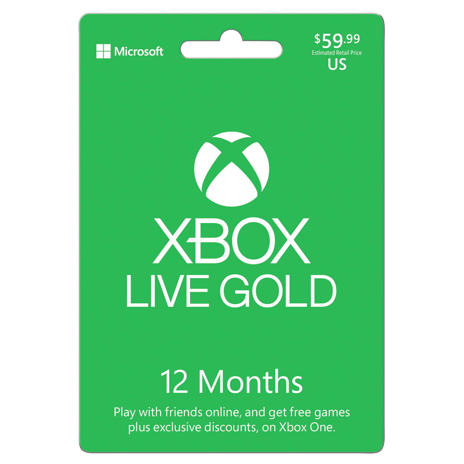 Xbox_GoldMembership_12m_PHY_M6NS_071719_
