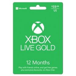 Xbox_GoldMembership_12m_PHY_M6NS_071719_