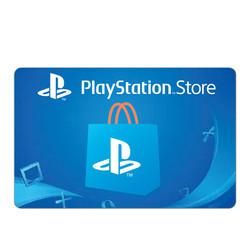 Sony_PlayStation_NoDenom_CR80_050218_150