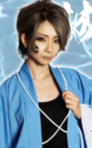 cast_077.jpg