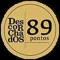 descorchados89.png