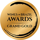 Wines of Brazil Awards Grand Gold  (1).p