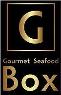 gourmet box.jpg