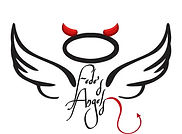Fede's Angels.jpg