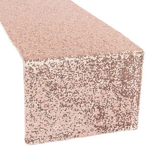Rose Gold Glitz Runner.jpg