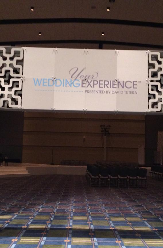 Your Wedding Experience By David Tutera