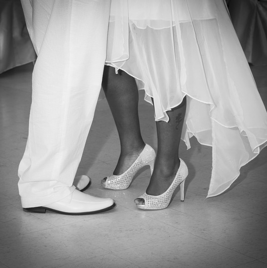 Jasmine & Lakeisha Wedding-64-2.jpg