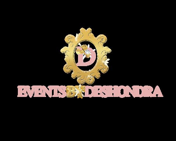 eventsbydeshondra.png