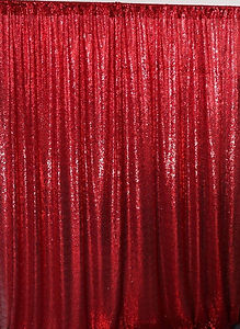 red sequin drapes.jpg