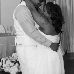 Jasmine & Lakeisha Wedding-49-Edit.jpg