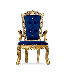 60_+Casper+armchair+-+Gold_Blue+(4).jpg