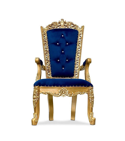 60_+Casper+armchair+-+Gold_Blue+(4).jpg